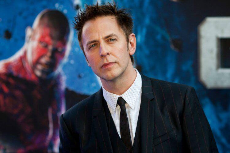 曾對馬丁史柯西斯批評英雄電影的言論作出回應的詹姆斯岡恩,也對柯波拉的批評表達看法。