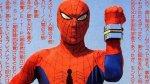 《蜘蛛人:新宇宙》續集將看到東映蜘蛛人?製作人這樣開條件