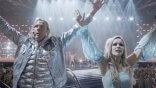 【影評】《歐洲歌唱大賽:火焰傳說》:在追尋夢想的路上,你需要一個威爾法洛!