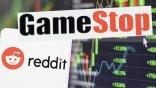 Reddit 阿宅的逆襲,華爾街耗子尾汁!「GameStop 史詩大軋空」Netflix 與 米高梅皆將推改編作品