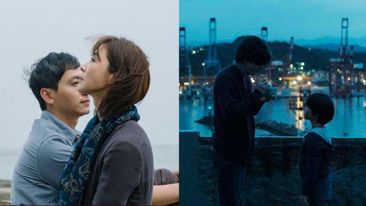 【2021走春提案】走進電影場景!從《孤味》四草大橋走到《親愛的房客》的虎仔山首圖