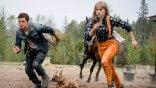 終於等到你!《噪反》電影預告登場,「小蜘蛛」攜手「絕地武士」展開逃離「噪音」之旅