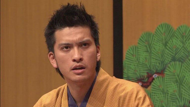 當電視台開始重播經典,也許你可以再看一次──宮藤官九郎日劇《虎與龍》十五周年