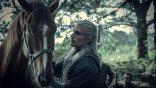 【線上看】第一位獵魔士是誰?精靈世界是什麼樣?Netflix 宣布將推出前傳影集《獵魔士:血之起源》