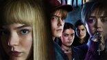 【影評】《變種人》:《鬼店》與《早餐俱樂部》的混血兒,令人讚嘆的《X戰警》驚悚篇章