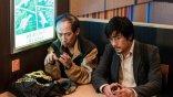 【影評】《麥路人》:邊緣人相濡以沫的社會寫實劇