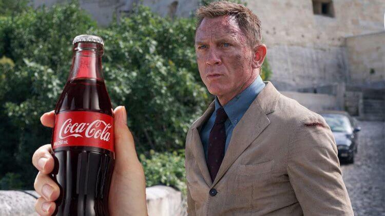 《007:生死交戰》的飆車飛牆如何辦到?一個專業的特技車手跟 8400 加侖的可口可樂!首圖