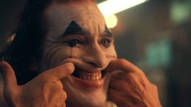瓦昆菲尼克斯《小丑》預告解析:15 個對 DC 漫畫的致敬彩蛋與故事分析(上)
