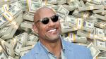 【電影背後】電影明星到底多好賺?好萊塢薪酬支票有多滋潤?一起來瞧瞧