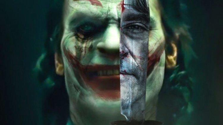 《小丑》威尼斯全球首映評價出爐!爛番茄獲得88%新鮮度,影評盛讚:「難以超越的小丑電影。」首圖