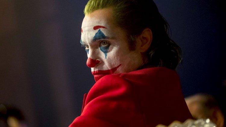 又有《小丑》續集的傳聞?外媒爆料瓦昆已收到兩部續集邀約,且片酬高達 5,000 萬美元首圖