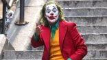 兩極化的聲音哪裡來!聽聽那些不喜歡《小丑》的人怎麼說?