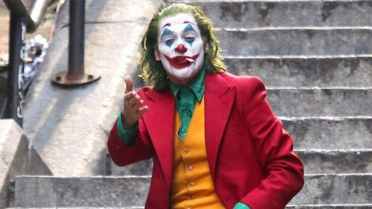 兩極化的聲音哪裡來!聽聽那些不喜歡《小丑》的人怎麼說?首圖