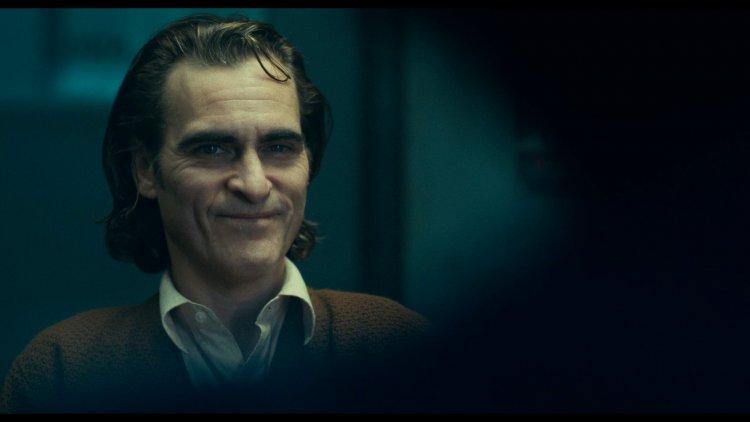 雖以《小丑》在威尼斯影展受到肯定,但瓦昆菲尼克斯其實一度猶豫是否要接下這個角色。