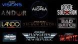 《星際大戰》衍生影集+電影整理:「達斯維達」回歸《歐比王》;「亞蘇卡譚諾」影集登場;《神力女超人》派蒂珍金斯成首位《星戰》女導演