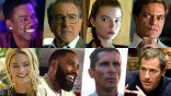 大衛歐羅素新作星光熠熠!卡司再添安雅泰勒喬伊、勞勃狄尼洛、雷米馬利克⋯⋯還有更多!