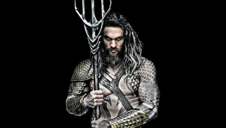 DCEU 推出《水行俠》之後,勢必影響今後的 DC 超級英雄電影風格與發展方向。