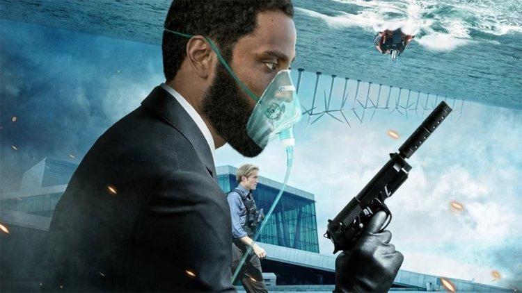 逆轉電影院的未來?諾神編導新作《天能》確認於 8 月 12 日上映!首圖