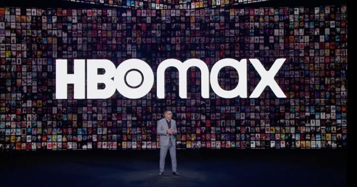 HBO Max 在華納兄弟宣布同步發行政策後,遭到諾蘭大力抨擊。