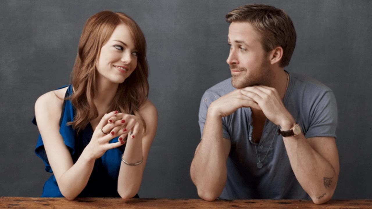 真的沒有在一起嗎?雷恩葛斯林&艾瑪史東:三度相戀的最佳螢幕情侶