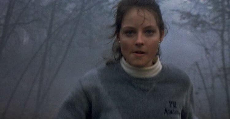 Lifetime 頻道曾打算製作年輕版的克麗絲史達琳的影集,可惜計畫並未實行。