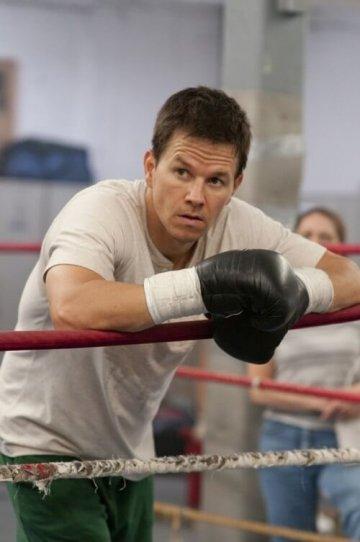 曾在《燃燒鬥魂》(The Fighter) 等電影主演的馬克華柏格,確定將出演遊戲改編電影《秘境探險》。