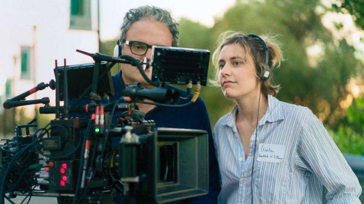 葛莉塔潔薇(Greta Gerwig) 繼《淑女鳥》後的導演/編劇作品仍不減光芒萬丈的才華展現。