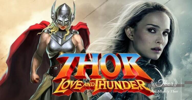塔伊加維迪提 (Taikia Waititi) 將執導《雷神索爾:用愛發電》(Thor: Love and Thunder)