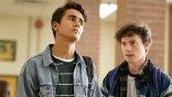 【線上看】每個人都值得一個偉大的愛情故事!《親愛的初戀》外傳影集《親愛的維特》將於 Hulu 平台上推出!