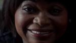 《恐怖大媽》看完預告「想到她就會做惡夢!」奧塔薇亞史班森化身變態大媽   驚悚新片笑得你心裏發寒
