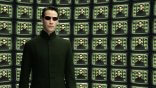 我好興奮啊!「救世主」基努李維受訪表示:「《駭客任務4》劇本充滿野心。」