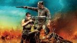 憤怒道的前方──《瘋狂麥斯:憤怒道》續集《瘋狂麥斯:荒蕪大地》今年秋季澳洲開拍!