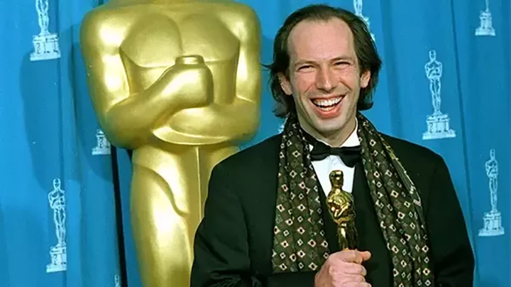 強法夫洛導演「真人版」《 獅子王 》由好萊塢電影配樂大師:漢斯季默