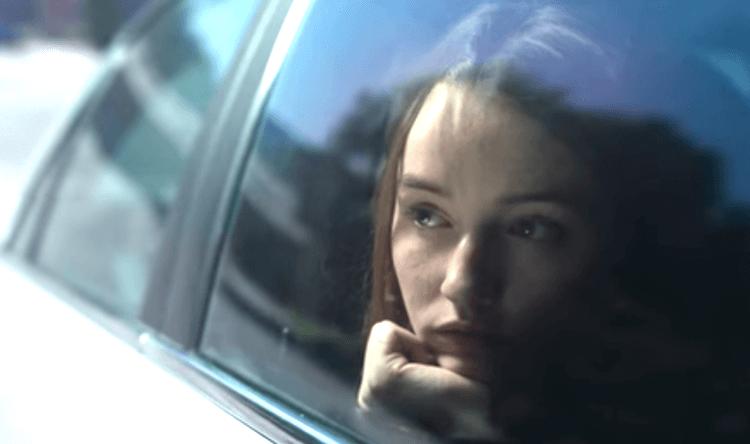 改編自真人真事,Netflix 影集《難,置信》探討少女將不堪受辱經歷報警卻遭質疑的過程攤在觀眾面前。
