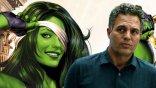 【線上看】「班納表哥」馬克盧法洛有望客串?Disney+ 漫威影集《女浩克》年底將進入製作階段