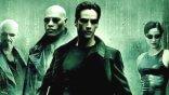 救世主尼歐回來了!基努李維經典作品《駭客任務》20 週年重返大銀幕