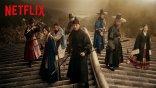 【影評】《李屍朝鮮》一二季總評:「以人為本」的歷史恐怖劇傑作