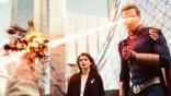 【線上看】更血腥、更變態!Amazon 人氣影集《黑袍糾察隊》第二季前導預告片登場!