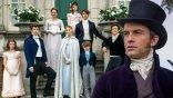 威索頓夫人新報!Netflix 美劇《柏捷頓家族:名門韻事》宣布續訂第二季,聚焦「安東尼子爵」將情歸何處