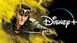 湯姆希德斯頓回來了!漫威總裁凱文費吉公開《洛基》首張劇照,Disney+ 強檔影集席捲將至