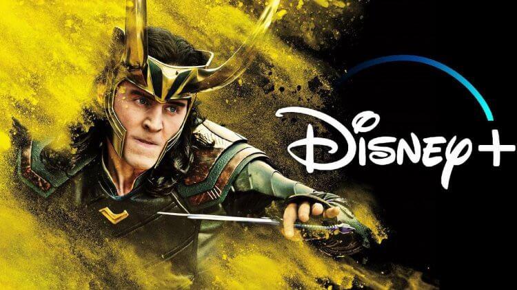 湯姆希德斯頓回來了!漫威總裁凱文費吉公開《洛基》首張劇照,Disney+ 強檔影集席捲將至首圖