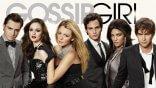 「XOXO, Gossip Girl 」《花邊教主》 準備重返紐約上東城上流社會  官方正式宣佈最新一季續作消息