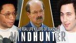 【線上看】細數 Netflix《破案神探》暗黑影集第二季登場的亞特蘭大殺童案、查爾斯曼森等真實殺人兇手