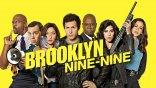 【線上看】影集《荒唐分局》第七季最新海報與超「復古」預告公開!第六季為止的內容 Netflix 通通看的到