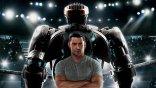 為什麼我們看不到《鋼鐵擂台 2》?「金鋼狼」休傑克曼的機器人鐵甲鋼拳戰役有機會重現