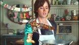 為什麼看電影會想做菜 ?《飲食男女》《五星主廚快餐車》等 4 部電影不只讓你欣賞美食,還要燃燒你的廚師魂