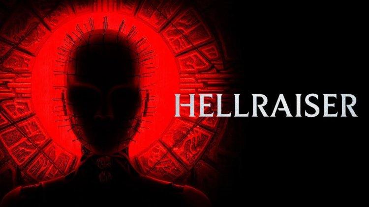 《蝙蝠俠》