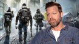 【Netflix】把《捍衛任務》和《極凍之城》摻在一起?導演大衛雷奇表示:「《全境封鎖》絕對會很酷。」