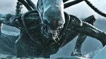 21 年過去了,為什麼我們還看不到經典怪物電影續集《異形5》? (上)
