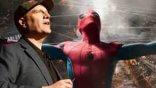 重修舊好,歡迎回家!凱文費吉宣布:「很開心蜘蛛人重回漫威宇宙。」